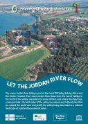 Jordan River Brochure 2005
