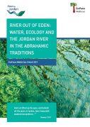 Jordan River Multifatih toolkit
