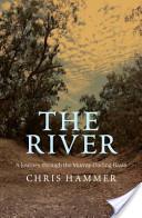 Cover Chris Hammer Book