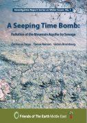 PGW_Mt_Aquifer_Seeping_Time_Bomb_Sewage