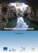 Protecting Groundwater final report